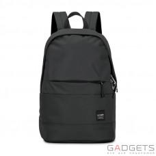 Рюкзак анти-вор Pacsafe Slingsafe LX300 черный