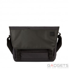 Сумка Incase Compass Messenger Black (INCO200199-BLK)