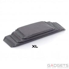 Внутренние разделители XD Design Bobby Hero XL Dividers (P705.722)