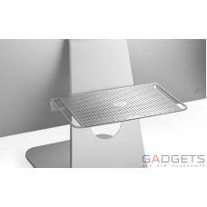 Подставка Twelvesouth BackPack Shelf for iMac/Thunderbolt Display (TWS-120902)