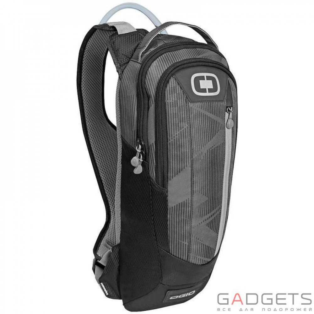 Фото Рюкзак OGIO Atlas 100 Black
