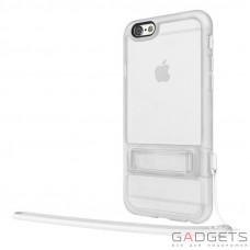 Чохол  SwitchEasy Play iPhone 6/6s, Ultra Clear