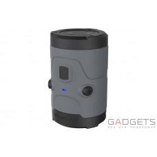 Bluetooth-акустика Scosche boomBOTTLE H20 (BTH2OGY)