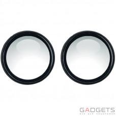 Защитные линзы Protective Lens (AGCLK-301)