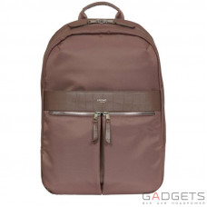 Рюкзак Knomo Beauchamp Backpack 14 Fig (KN-119-401-FIG)