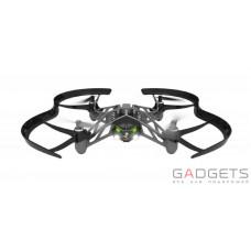 Игрушка-робот Parrot Airborne Night Swat (PF723106AA)