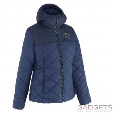 Зимняя курточка Quechua Arpenaz 600 женская