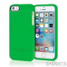 Чохол  Incipio EDGE® case для iPhone 5/5S Clover Green / Clover Green (IPH-903)