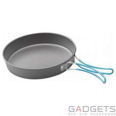 Сковорідка туристична Highlander Frying Pan 18cm