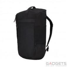 Рюкзак Incase Sport Field Bag Lite Black (INCO100209-BLK)