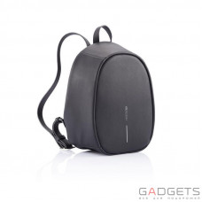 Рюкзак XD Design Bobby Elle Anti-Theft backpack, Black (P705.221)