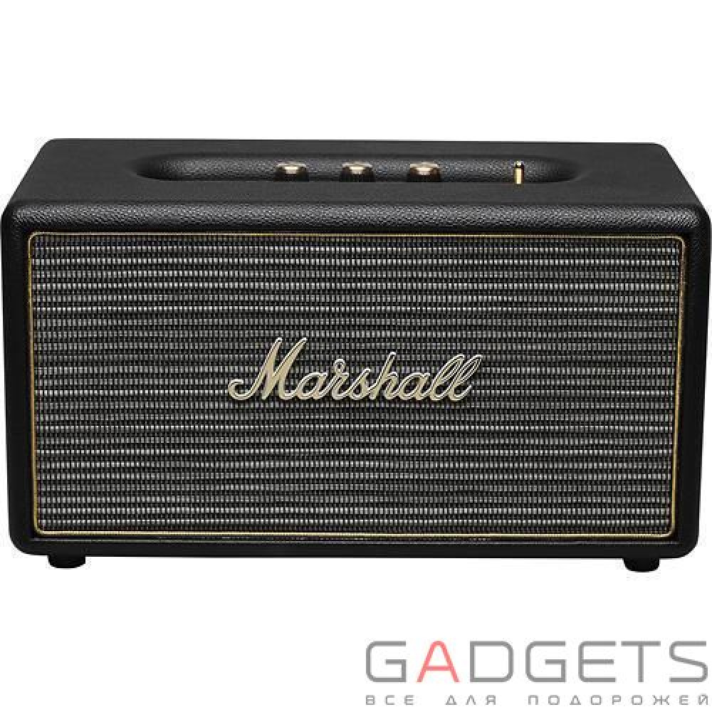 Фото Marshall Loudspeaker Acton Black