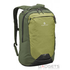 Рюкзак Eagle Creek Wayfinder Backpack 30L Green
