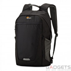 Рюкзак Lowepro Photo Hatchback BP 250 AW II (LP36957-PWW)