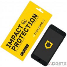 Защитная пленка Rhino Shield Screen protector для iPhone 6 / 6s