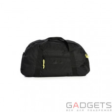 Сумка дорожная Epic X-PAK Duffel S 25 Black