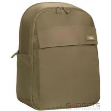 Рюкзак для ноутбука National Geographic Academy Хаки (N13911.11)