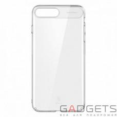 Чехол Baseus Sky Case для iPhone 7 Transparent