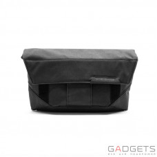 Сумка Peak Design The Field Pouch Charcoal (BP-BL-1)
