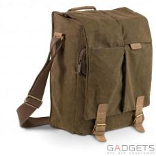 Рюкзак National Geographic Africa для DSLR-камеры, ноутбука и личных вещей (NG A2550)