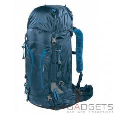 Рюкзак туристический Ferrino Finisterre Recco 48 Blue