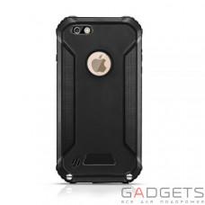 Водонепроникний чохол Bolish C5501 for iPhone 6/6S Plus Black