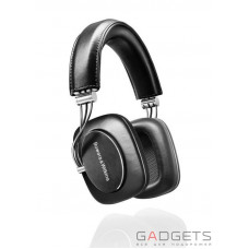 Наушники Bowers&Wilkins P7 Mobile Black (BW-FP36099)