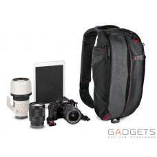 Рюкзак Manfrotto Pro Light FastTrack-8 для CSC-камеры (MB PL-FT-8)
