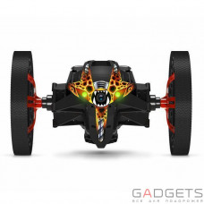 Parrot Jumping Sumo Black (PF724004AB)