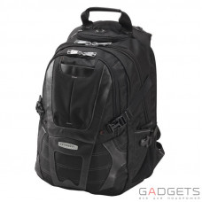 Everki Concept Premium - Рюкзак для ноутбука до 17.3''