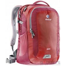 Рюкзак Deuter Giga цвет 5520 fire-cranberry