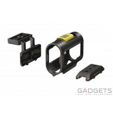 Відкритий бокс Sony Action Cam (AKA-SF1)