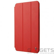 Чохол Baseus Primary color Case iPad Air 2 Red