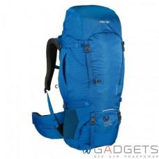 Рюкзак туристический Vango Contour 60:70 Cobalt