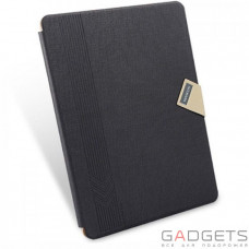 Чехол Baseus Faith Leather Case Black for iPad Air