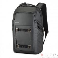 Рюкзак Lowepro FreeLine BP 350 AW Black (LP37170-PWW)