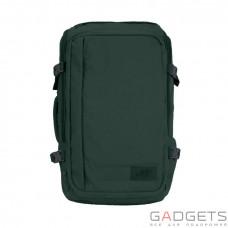 Сумка-рюкзак CabinZero Adventure 42 л Mossy Forest с отделением для ноутбука 18 (CZAD04-1914)