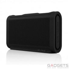 Акустическая система Braven Balance Portable Bluetooth Speaker Raven Black/Black/Black (BALBBB)