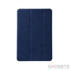 Чохол Baseus Grace Leather Case Simplism series For iPad Mini 4 Sapphire