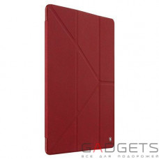 Чохол Baseus Terse Series Leather Case For iPad Pro Rose
