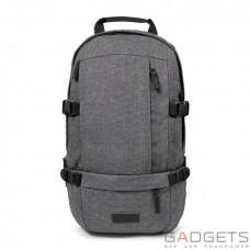 Рюкзак Eastpak Floid Ash Blend2 (EK20108I)