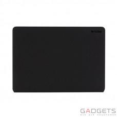 Накладка Incase Snap Jacket for Apple MacBook Pro 15 - 2018 - Black (INMB900310-BLK)