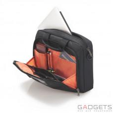 Everki Advance - сумка-портфель для планшетов / ультрабуков / iPad