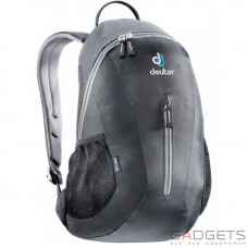 Рюкзак Deuter City Light цвет 7000 black