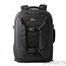 Рюкзак Lowepro Pro Runner BP 450 AW II (LP36875-PWW)