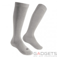 Носки GM Sport Cashmere Power 13/XS