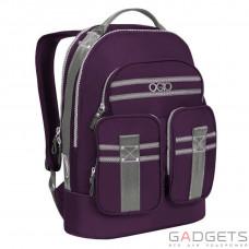 Рюкзак для ноутбука OGIO Purple Triana Pack (114009.622)