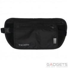 Сумочка на пояс Travelite Accessories Black (TL000099-01)
