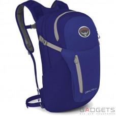 Рюкзак Osprey Daylite Plus 20 Tahoe Blue O/S синий