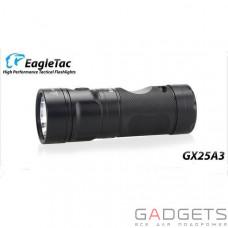 Ліхтар Eagletac GX25A3 XM-L2 U2 (1116 Lm)